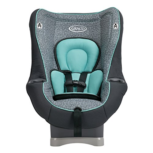 The Graco Myride 65 Is This Gonna Be Your Child S Ride