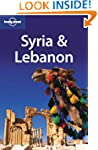 Lonely Planet Syria & Lebanon 3rd Ed....