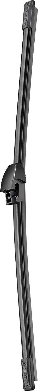 Bosch Rear Wiper Blade H281 //3397011428 Original Equipment Replacement 11 Pack of 1