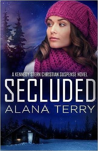 Secluded: Volume 8 por Alana Terry epub