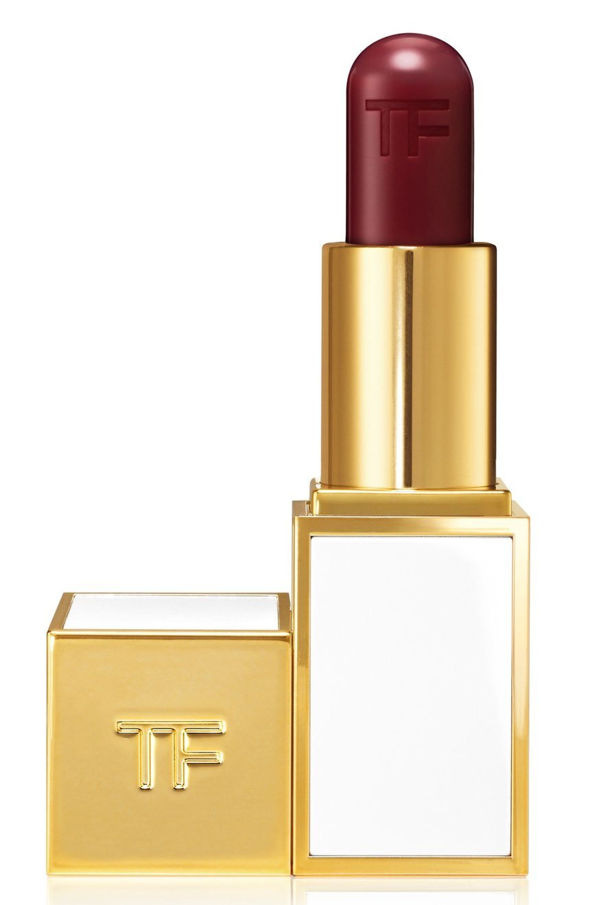 TOM FORD Soleil Clutch Sized Lip Balm 0.07 oz/ 2g - La Piscine