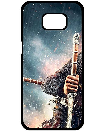 7733975ZG508430531S7 Young Detective Dee: Rise Of The Sea Dragon Samsung Galaxy S7 case-Newest Cute Hard Case for Samsung Galaxy S7 Aaron Butler S7 Samsung phone case's Shop