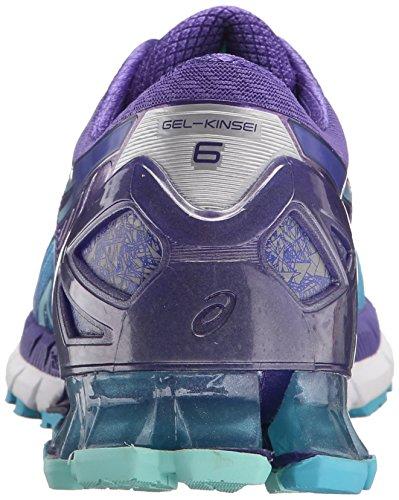 Asics Gel-Kinsei 6 Zapatilla deportiva