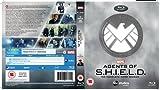 Marvels Agents of S.H.I.E.L.D. - Season 3