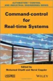 Command-Control for Real-time Systems, Chadli, 1848213654