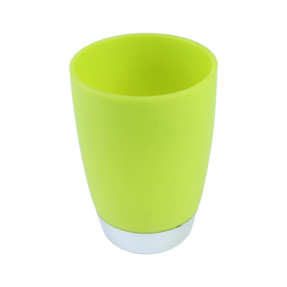 Hand Sanitizer Flasche Greensen 6pcs Badeset Badezimmer ...
