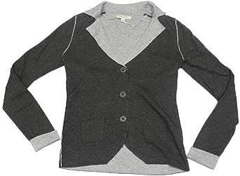 S oliver Fleece For Girls