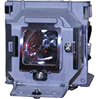 Lampedia Replacement Lamp for BENQ MP512 / MP512 ST / MP522 / MP522 ST