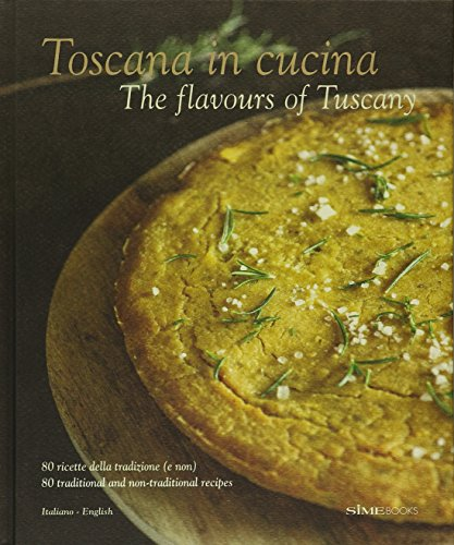 italian cookbook in italian - 6