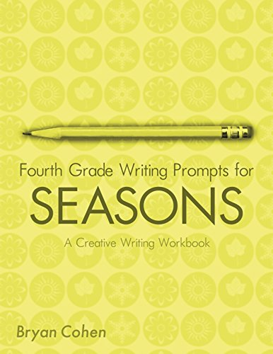 creative writing assignments for 4th graders If you enjoyed these 4th grade writing prompts, please share them on facebook, twitter, and/or pinterest i appreciate it sincerely, jill journalbuddiescom creator and curator exciting 4th grade journal starters & prompts  list of creative writing prompts 73k total shares categories.