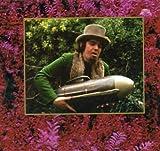 Grow Fins: Rarities 1965-1982