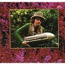 Grow Fins - Rarities 1965-1982