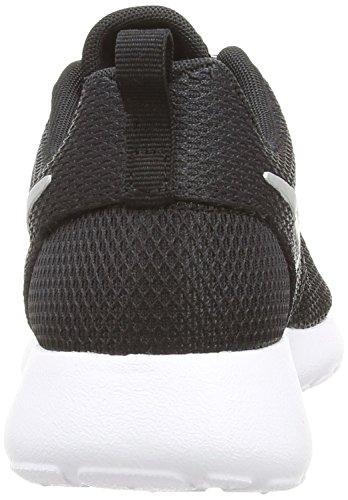 Platinum black Nero Nbm574gs mtlc Uomo Nike white Sneaker xY8POqFw1