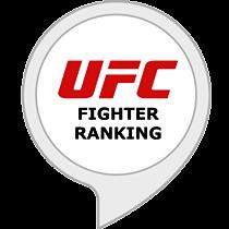 UFC Ranking