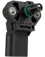 Sicher is2058 – Sensor de presión Map sustituye 038906051 C 0281002401