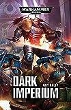 Dark Imperium