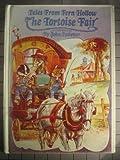 The Tortoise Fair, John Patience, 0517457970