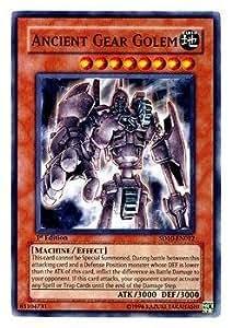 machine revolt structure deck card list