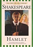Hamlet, William Shakespeare, 0671042866