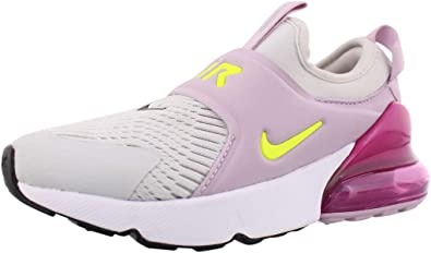 Nike Air Max 270 Extreme Girls Shoes