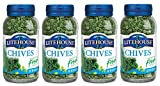 Kyпить Litehouse Freeze-Dried Chives 4 Pack на Amazon.com