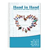 img - for Hand in Hand: A Manual for Creating Trauma-Informed Leadership Committees book / textbook / text book