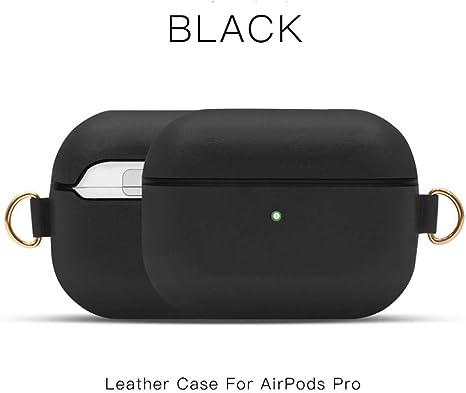 Acquista Fashion Style Custodia Airpods Custodia In Silicone Cover