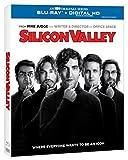 Silicon Valley: Season 1 [Blu-ray]
