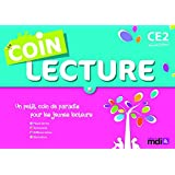 COIN LECTURE CE2