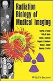 Radiation Biology of Medical Imaging