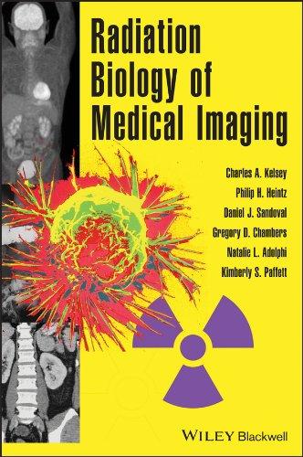(Radiation Biology of Medical Imaging)