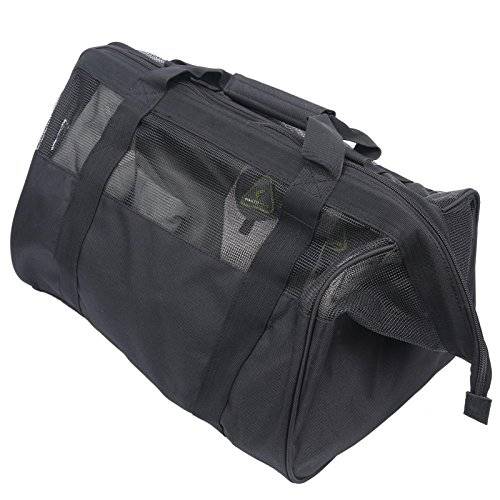 Wader Bag - 6
