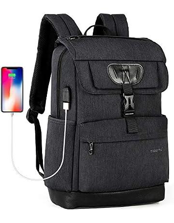8e025eaebb56 Laptop Backpacks   Amazon.com