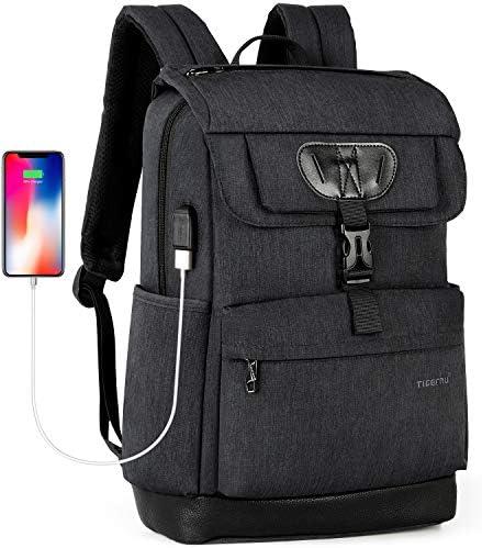 Tigernu Backpack Charging Resistant Computer product image