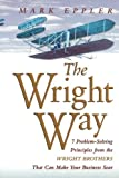 The Wright Way, Mark Eppler, 0814414613
