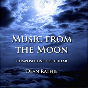Music from the Moon