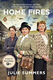 Home Fires: The Story of the Women's Institute in the Second World War