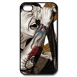 Linkin Park Diy Iphone 4/4s hard Case,customized case