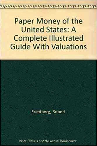 http://bbagstoreads cf/info/google-books-ebooks-free