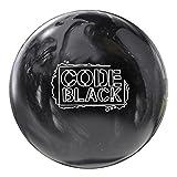 Storm Code Bowling Ball