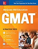 img - for McGraw-Hill Education GMAT, Eleventh Edition (Mcgraw Hill Education Gmat Premium) book / textbook / text book