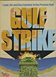 VG: Gulf Strike: Land, Air & Sea Combat in the Persian Gulf Board Game, 1st Edition offers