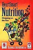 Heartsmart Nutrition, Ramona Josephson, 1550549839