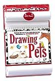 Drawing Pets, , 1560109386