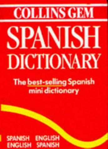 free english-spanish dictionary software