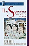 The Signorina : And Other Stories, Banti, Anna, 0873527925