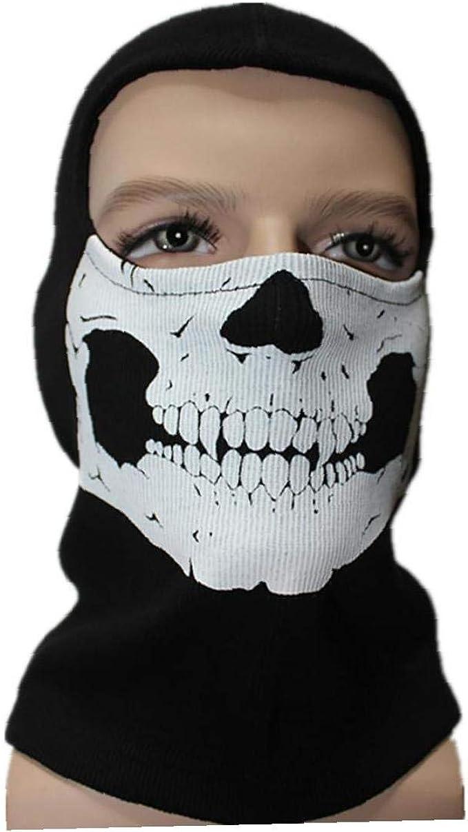 masque facial sport