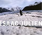 Isaac Julien (English/French Edition)