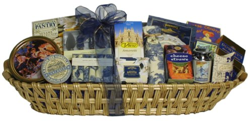 UPC 098009211534, Wine Country Chef's Delight Gift Set