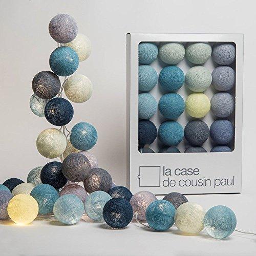guirlande lumineuse boules tags guirlande lumineuse interieur ikea guirlande lumineuse boules. Black Bedroom Furniture Sets. Home Design Ideas